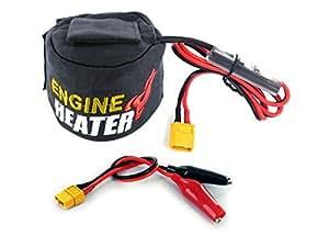 skyrc engine head heater w lipo low voltage. Black Bedroom Furniture Sets. Home Design Ideas