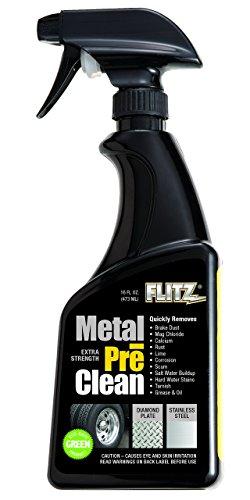 Flitz AL 01706 Preclean Industrial product image