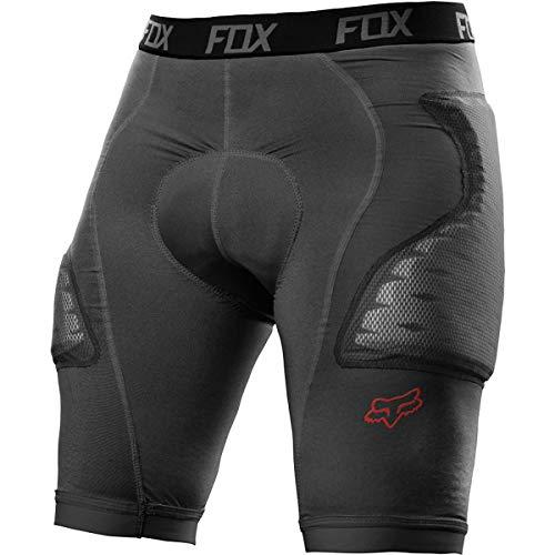 (Fox Racing Titan Race Liner Short-L)