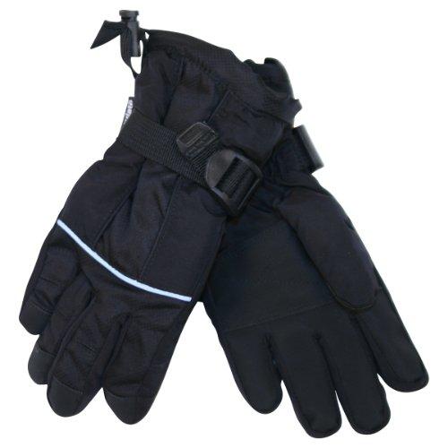 Four Wheeler Gloves - 7