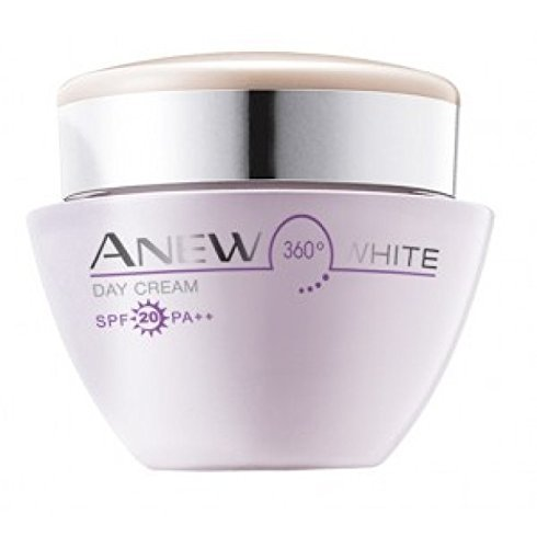 Anew Skin Care Products - 7