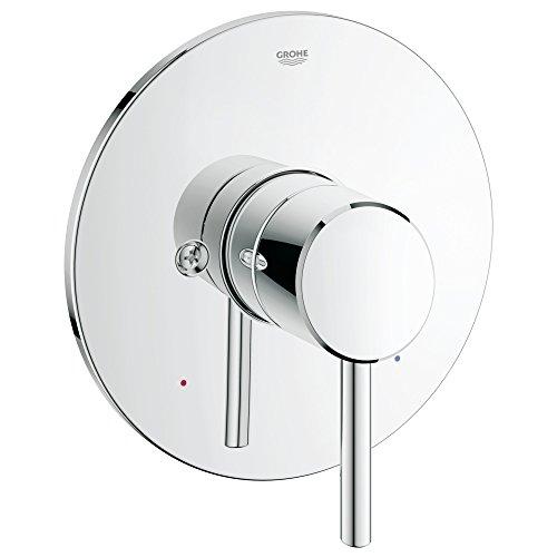 Grohe Shower Faucet: Amazon.com