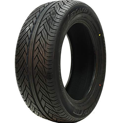 Lexani LX-30 Performance Radial Tire - 275/40-20 106W (Best Tires For Bmw X6)