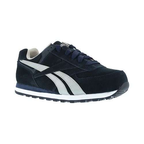 Reebok Work Men's Leelap B009L5U0XC RB1975 Safety B009L5U0XC Leelap Field Hockey & Lacrosse 25cdd0