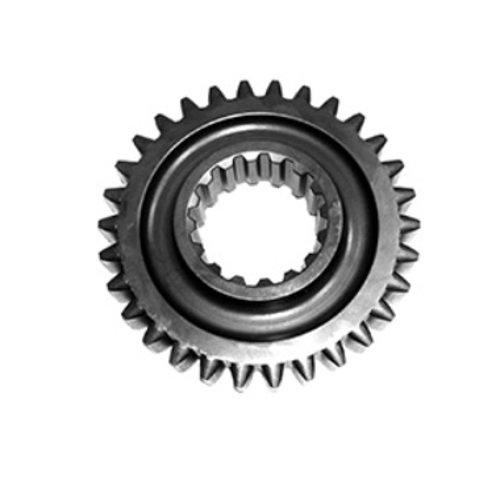 F2610R New 2nd & 5th Countershaft Gear 30 Teeth Made To Fit John Deere 720 730 (730 720 Diesel Deere John)