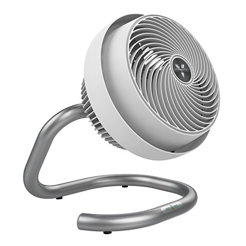 Vornado 723DC Energy Smart Air Circulator with Variable Spee