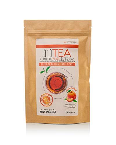 Detox Tea