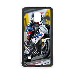 Batman Joker Samsung Galaxy S3 9 Cell Phone Case Black yyfabc-579289