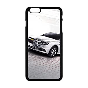 RMGT Chevrolet car design fashion cell phone case for iPhone 6 6