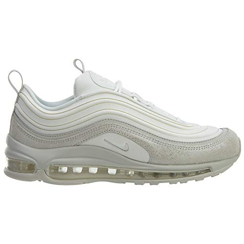W Donna Ul 97 Mtlc Air Scarpe Se Max '17 Multicolore Running 100 Nike summit White pHdBzxz