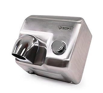 Rápido handt rockner con botón de presión handt rockner, potente, alta velocidad, compacto