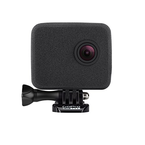 GoPro WindSlayer Foam Windscreen (GoPro Official Accessory)
