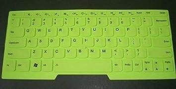 Purple if your enter key looks like 7, our skin cant fit BingoBuy Silicone Keyboard Protector Skin Cover for IBM Lenovo ThinkPad Edge E220 E220s E120 E125 E135 X121e X130e S220 S230u