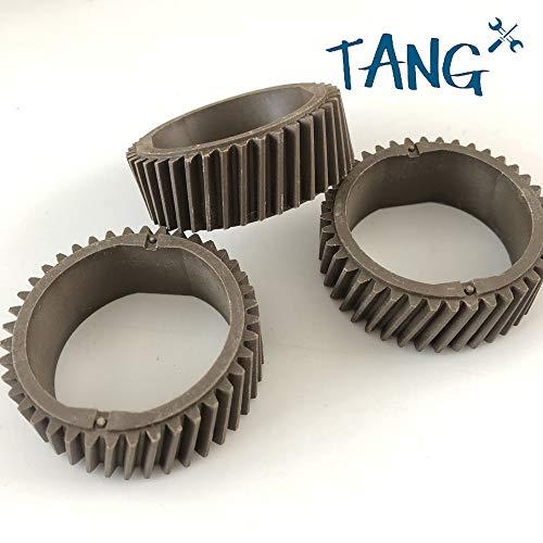Printer Parts 30AB01-2233 Upper Fuser Roller Gear 40T for Yoton 2051 2060 2075 MP5500 MP6000 MP6001 MP6500 MP7000 MP7001 MP7500 MP8000 MP8001