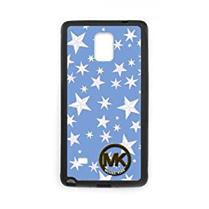 Michael Kors for Samsung Galaxy Note 4 Phone Case Cover 62FF459294