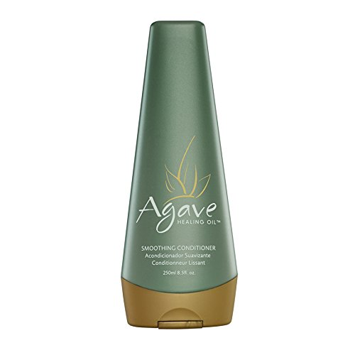 Agave-HEALING-OIL-Smoothing-Conditioner