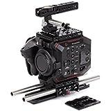 Wooden Camera - Panasonic EVA1 Accessory Kit (Advanced)