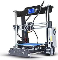 Impresora 3D Impresora X8 3D Precisión Alta Velocidad ...
