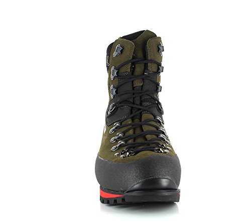 Hunting olive Dachstein Men's dark Boots green HRFqw5