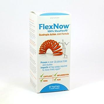flex now rub