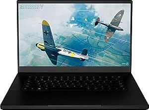 Razer Blade 15.6-inch UHD OLED 4K (3840x2160) RTX 2070 Gaming Laptop,Black,RZ09-03287E72-R3B1