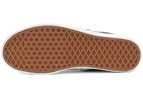 Varevogne Æra 59 Unisex-erwachsene Sneakers (blomster Camo) Hær fwmBLgi