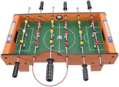 Hh001 Mesa de fútbol Mesa de Billar Juegos de Mesa Mesa de ...