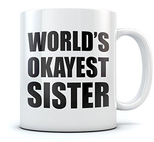 Useful Sister Gifts Christmas: Amazon.com
