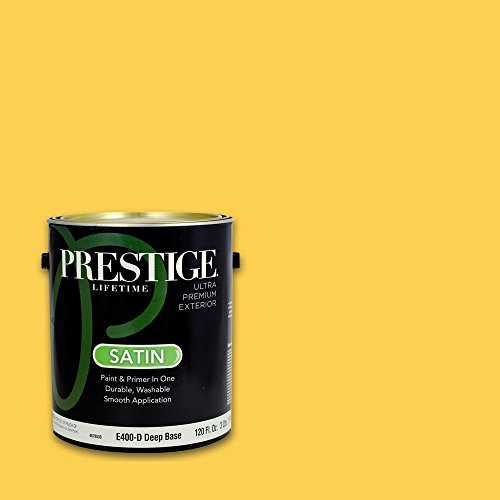 prestige-exterior-paint-and-primer-in-one-1-gallon-satin-heroic