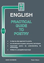 Practical Guide to Poetry
