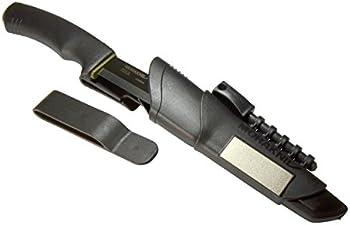 Save Up to 40% off on Morakniv Knives