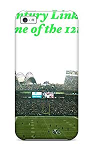meilinF0005552627K968432336 seattleeahawks NFL Sports & Colleges newest iphone 5/5s casesmeilinF000