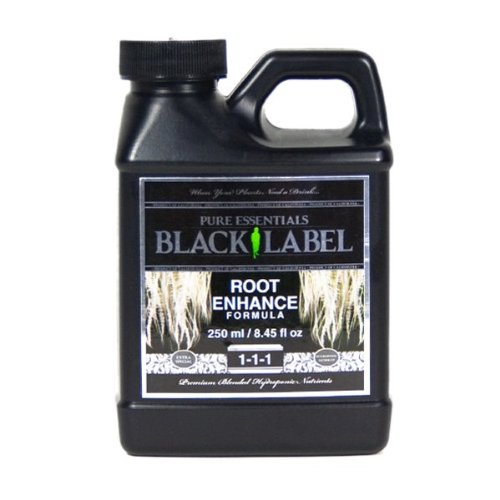 pure-essentials-black-label-root-enhance-250ml