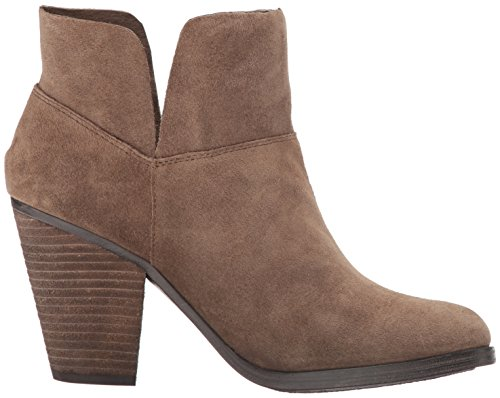Vince Camuto Helyn Pelle Stivaletto