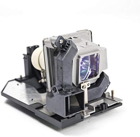 NEC NP-M403W プロジェクターランプユニット