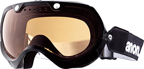 Anon Vintage Painted Goggles - Anon Vintage Goggles