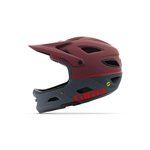 Giro-GH22100-Switchblade-MIPS-Helmet