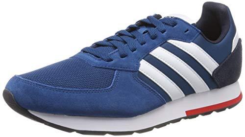 Zapatillas Hombre 000 De 8k multicolor Multicolor Para Adidas Deporte Bg1aUWHq