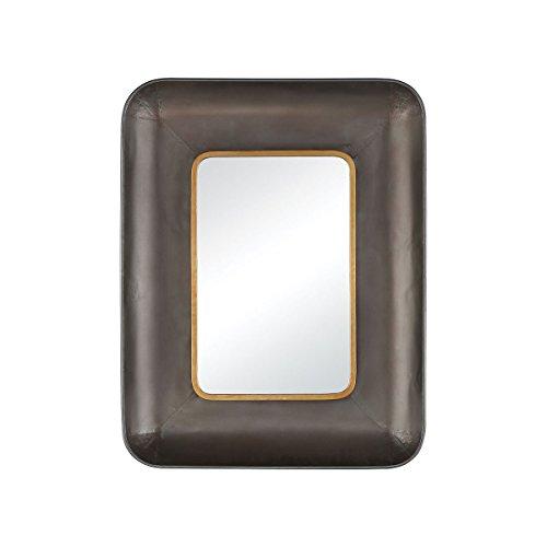 Adler Wall - Pomeroy 916472 Adler Wall Mirror