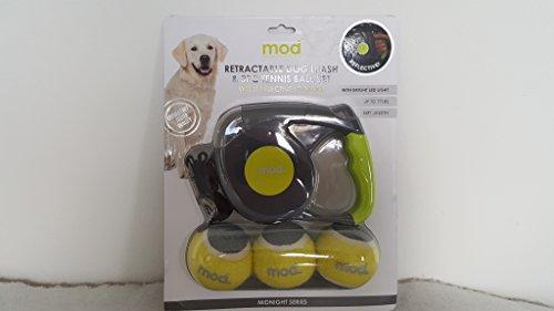 15ft Retractable Dog Leash...