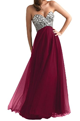 Cheap Prom Dresses Under 50 Dollars: Amazon.com