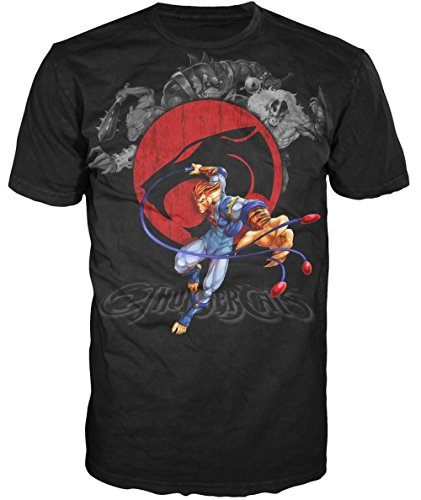 Thundercats Lion-O Adult Mens