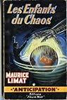 Les enfants du chaos par Limat