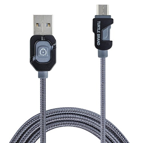 Micro USB Cable Premium High Speed USB 2 - Premium Denim Brands Shopping Results