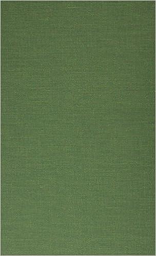 Book Chinese Economy: 1870-1949 (Michigan Monographs in Chinese Studies)