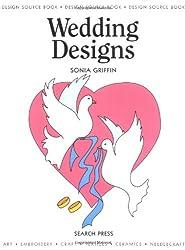 Wedding Designs (Design Source Books)
