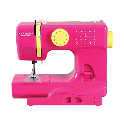 Best Sewing Machine For Kids Amazon Enchanting Best Sewing Machine For Children