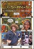 Caramuru: A Invencao do Brasil (Guel Arraes 2001) - Selton Mello/Camila Pitanga/Deborah Secco