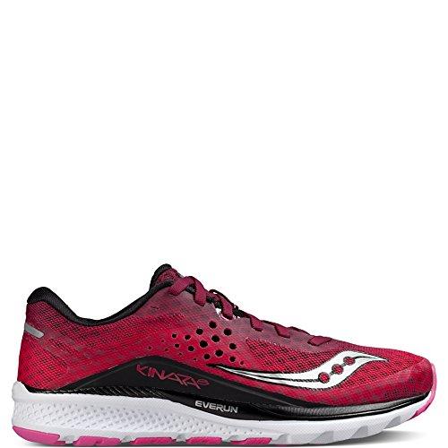 Saucony Women's Kinvara 8 Running Shoe - 41mp9hUDG8L - Saucony Women's Kinvara 8 Running Shoe