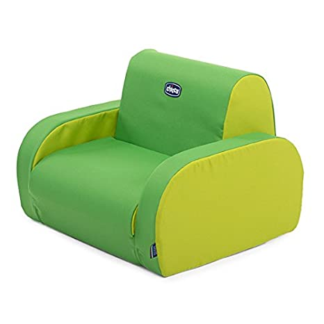 Amazon.com: Acolchada Silla Chicco Twist sofá. 54 Wimbledon ...